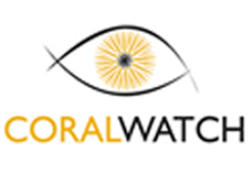 CoralWatch