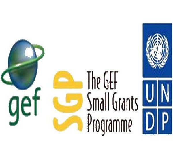 GEF Small Grants Programme